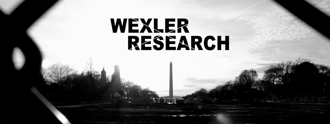 Valerie Wexler