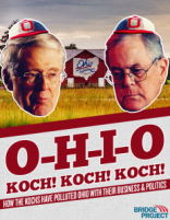 OHIO-KOCH-REPORT-COVER-232x300
